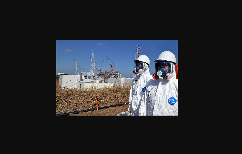 Fukushima cleanup workers.png