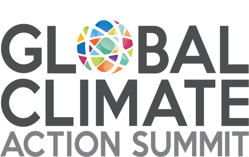 link=   https://www.greenpolicy360.net/w/Global_Climate_Action_Summit