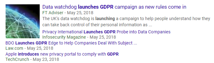 GDPR Launches-May25,2018.png