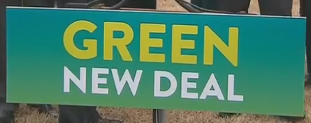 GND sign at capitol resolution announce.png
