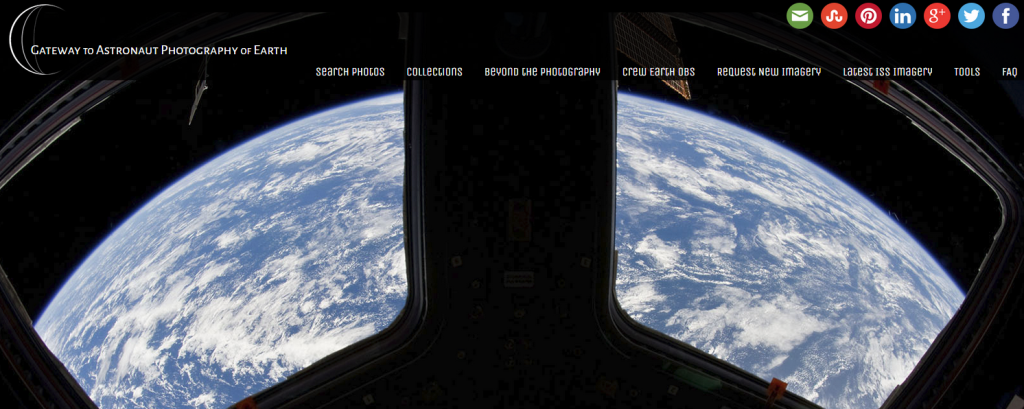 Gateway to Astronaut Photography of Earth.png