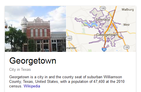 Georgetown Texas.png