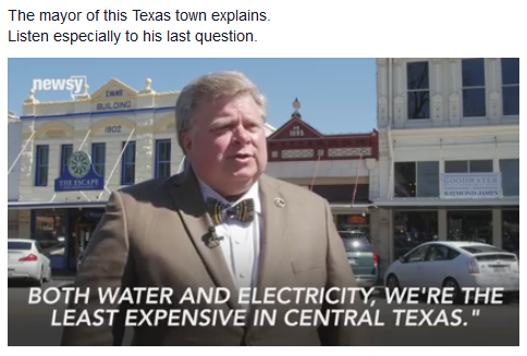 Georgetown Texas Mayor explains 2016.png