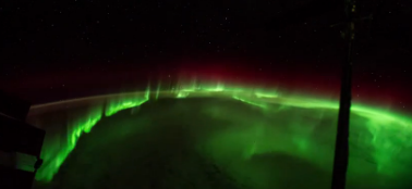 Gerst earthpov aurora2.png