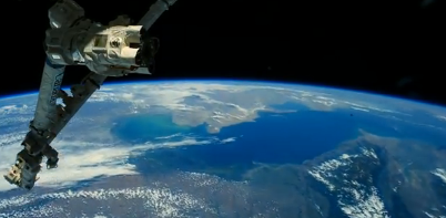 Gerst earthpov iss.png
