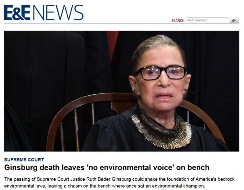 Ginsburg leaves a chasm on the Supreme Court.jpg