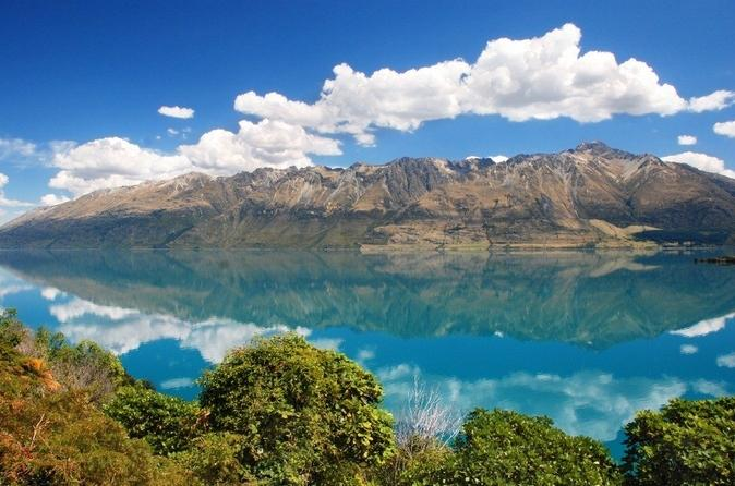 Glenorchy-the-lord-of-the-rings-in-Queenstown-NZ.jpg
