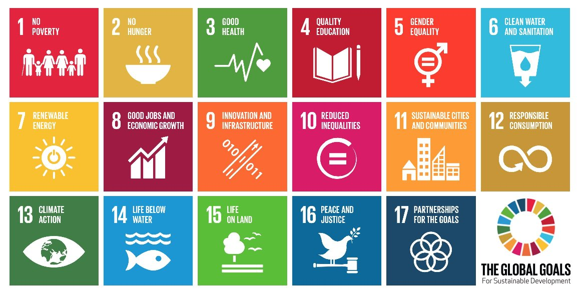 Global-goals-17 steps.jpg