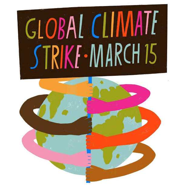 GlobalClimateStrike-March15,2019.jpg