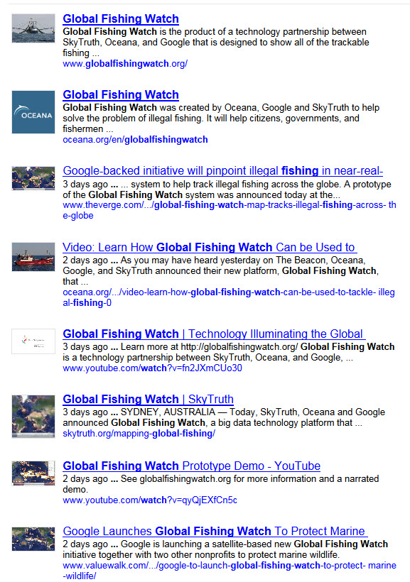 GlobalFishingWatch.jpg
