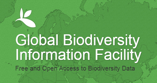 Global Biodiversity Information-Data.png