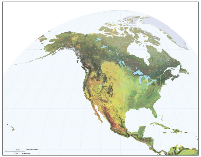 Global Ecosystems Land Units Mapping.jpg