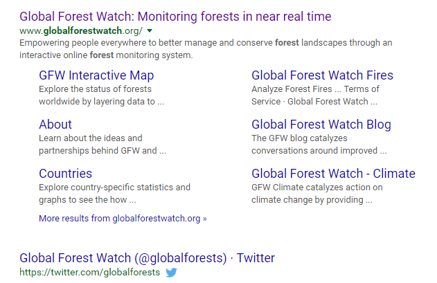 Global Forest Watch.png