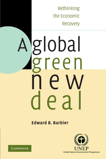 Global Green New Deal.jpg