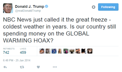 Global Warming Hoax, per DT.png