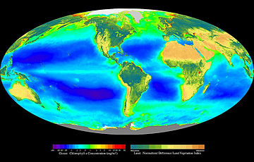 Global biosphere image NASA-Goddard.jpg