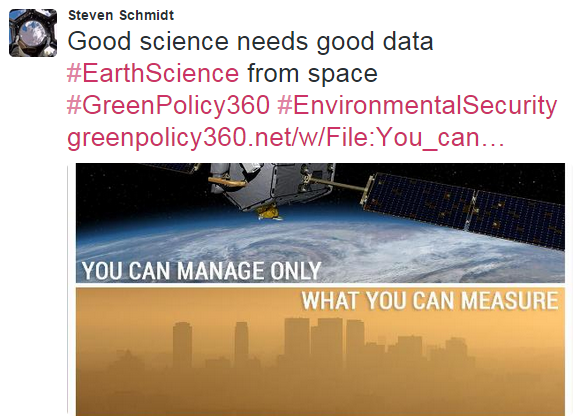 Good science needs good data .png