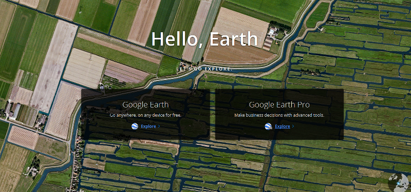 Google Earth Hello2.png