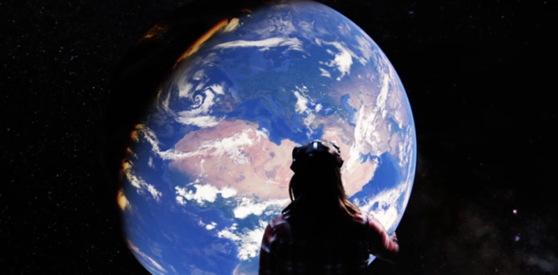 Google Earth VR-1.png