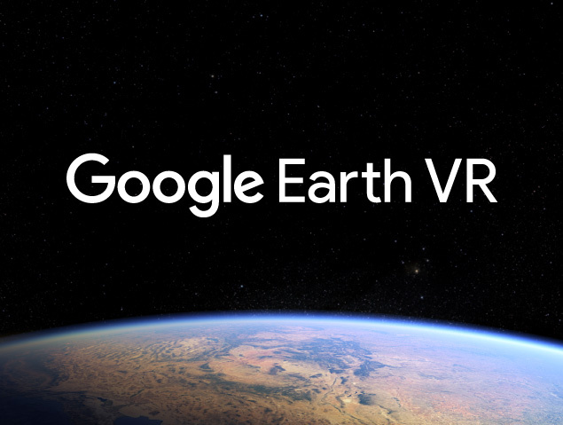 Google Earth VR - 2017.jpg