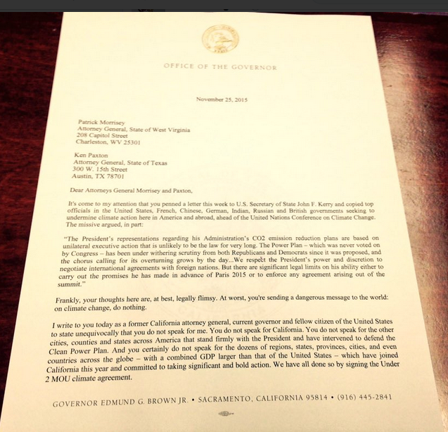 Gov. Brown Nov, 25, 2015 letter-page1.png