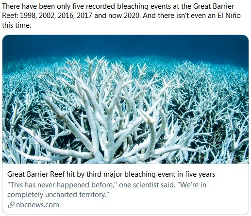 Great Barrier Reef 2020.jpg