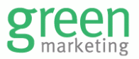 Green-marketing 3.png