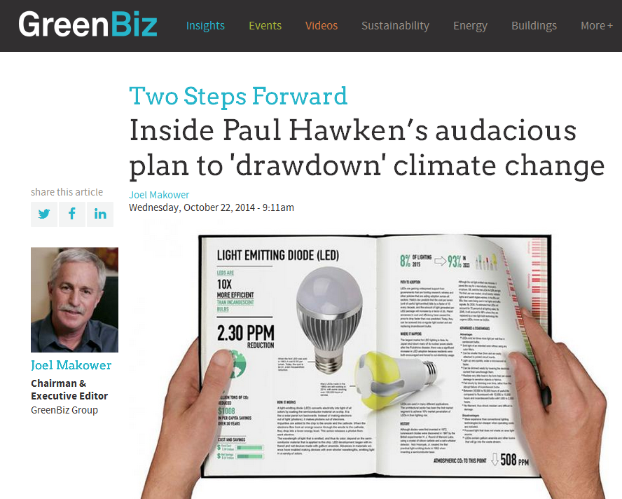 GreenBiz Drawdown story cover.png