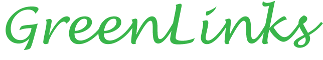 GreenLinks logo.png
