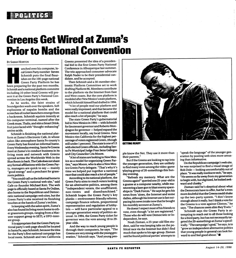 GreenPartyPlatform drafting in Santa Fe 1996 .png
