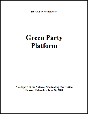 GreenPartyplatform cover of founding-platdoc-2000 s.png