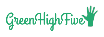 Green High Five.png