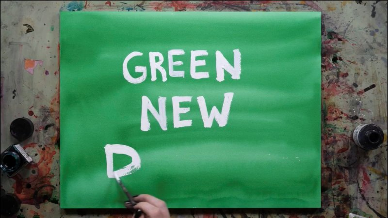 Green New Deal, work in progress.jpg