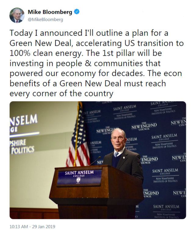 Green New Deal - Bloomberg Jan 29,2019.png