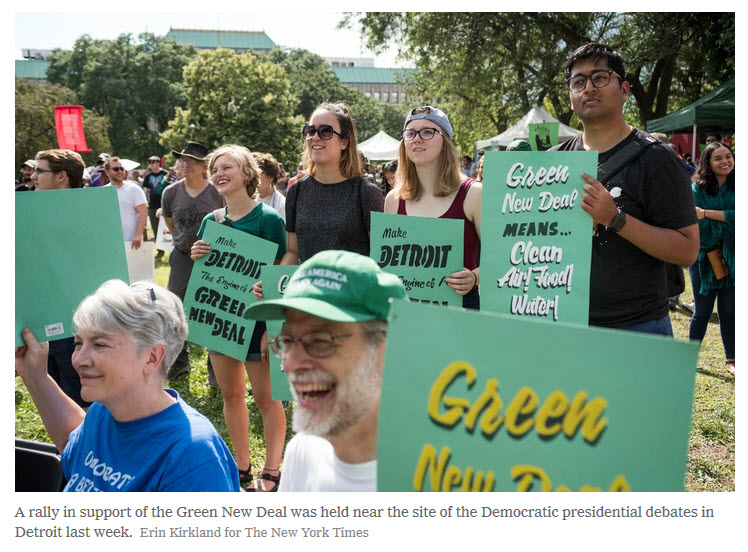 Green New Deal - Detroit rally 2019.jpg