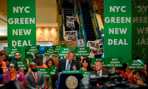 Green New Deal in NYC.jpg