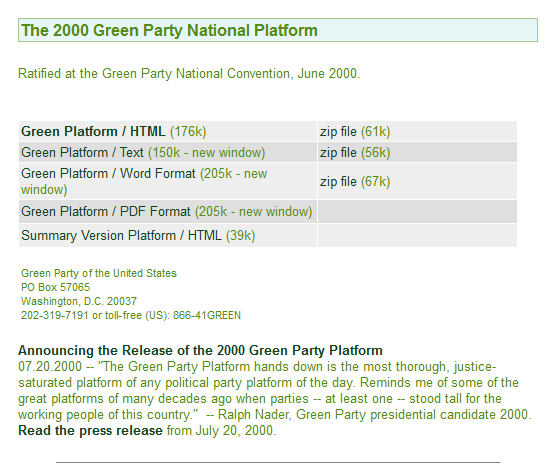Green Party Platform US founding docs.png