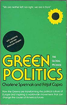 Green Politics by Charlene Spretnak and Fritjof Capra.jpg