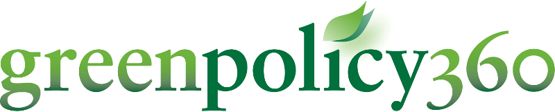 Greenpolicy360-bannerlogo2.png