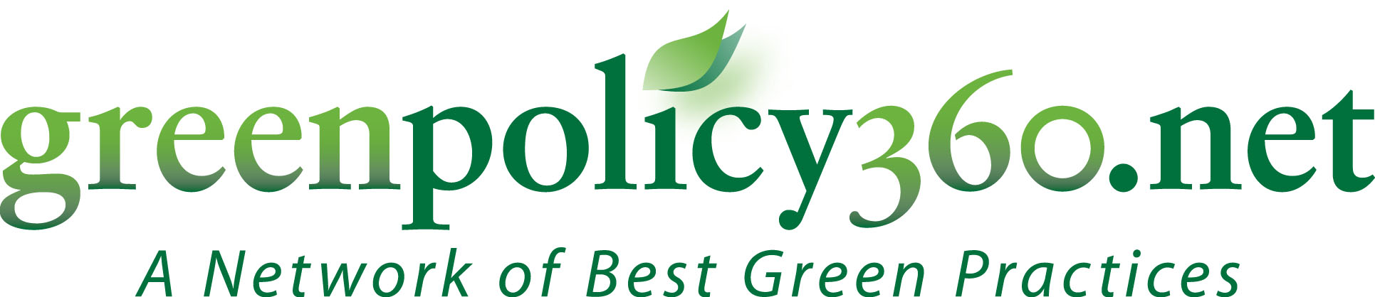 Greenpolicy - banner-1a.jpg
