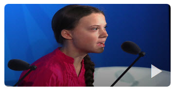Greta Thunberg at the UN.jpg