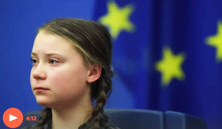 Greta Thunberg speaks to EU - Apr16,2019.jpg