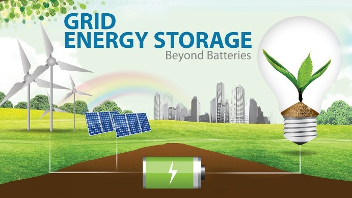 Grid Storage beyond batteries.jpg