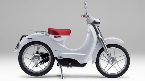 Honda-ev-cub-2018-production-2.jpg