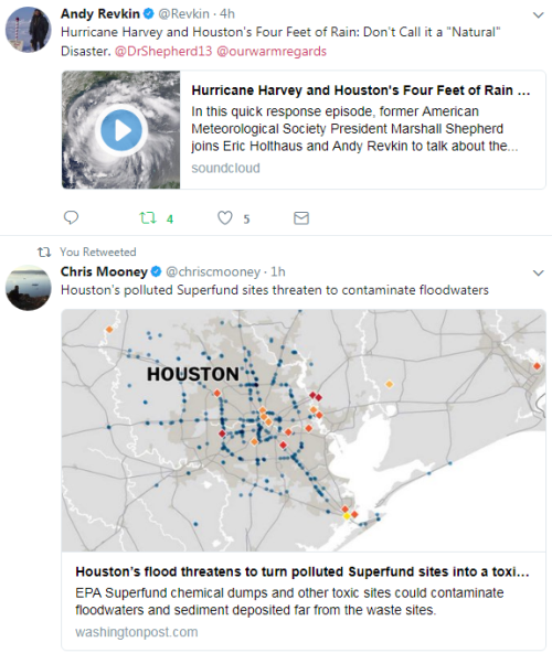 Houston in danger ....png