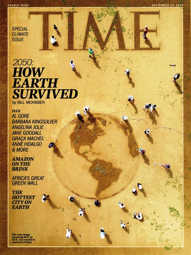 How Earth Survived - Time Magazine - Sept 2019.jpg