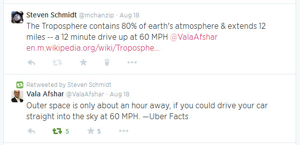 How thin is earth's atmosphere.jpg