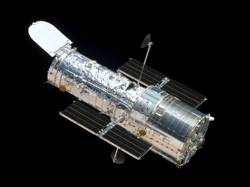 Hubble - Wikipedia.jpeg