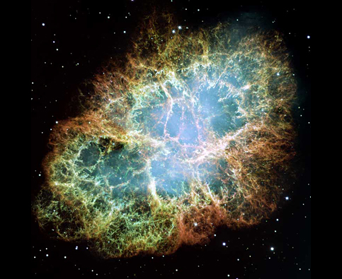 Hubble crab nebula.jpg
