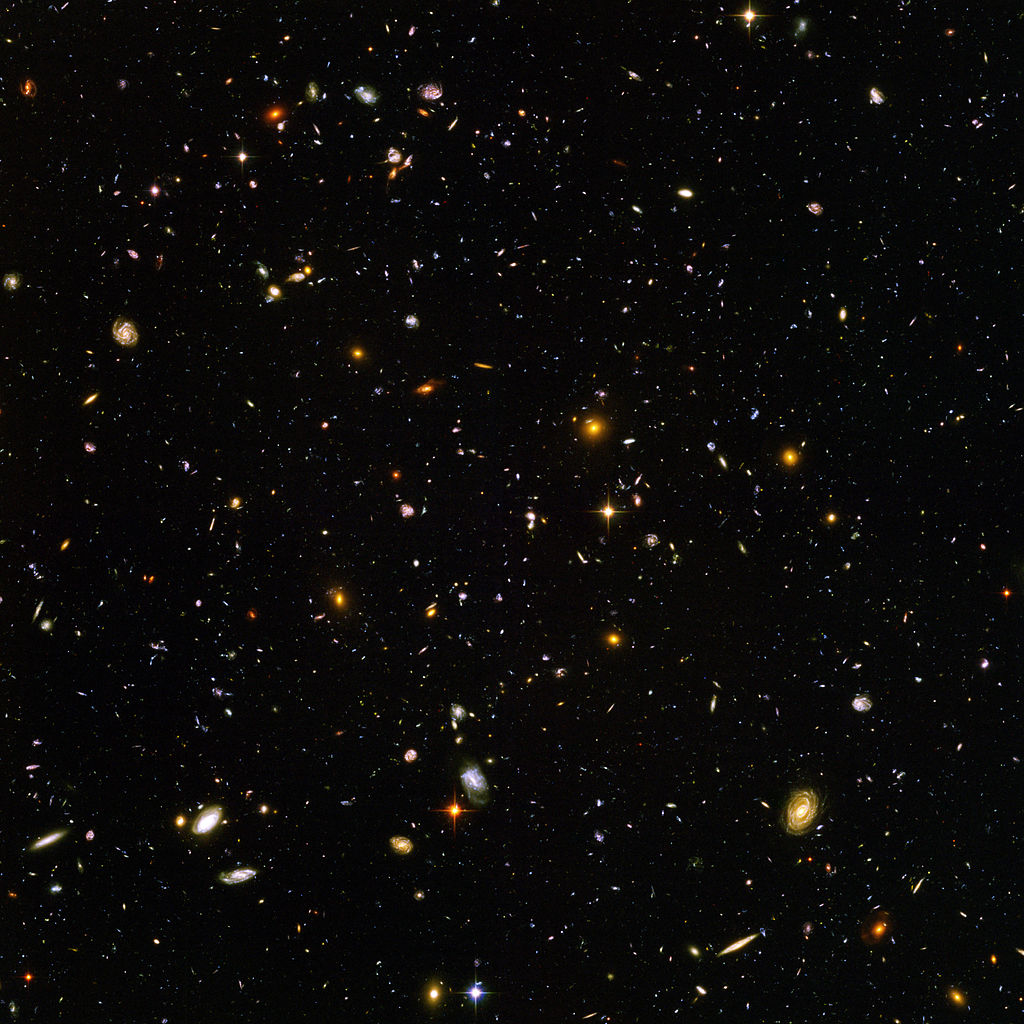 Hubble ultra deep field high rez 1024px-.jpg